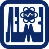 АО НПО Лианозовский электромеханический завод