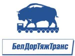 Беларусь, страны СНГ, Европа