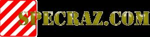 сайт specraz.com