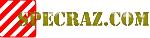 specraz.com